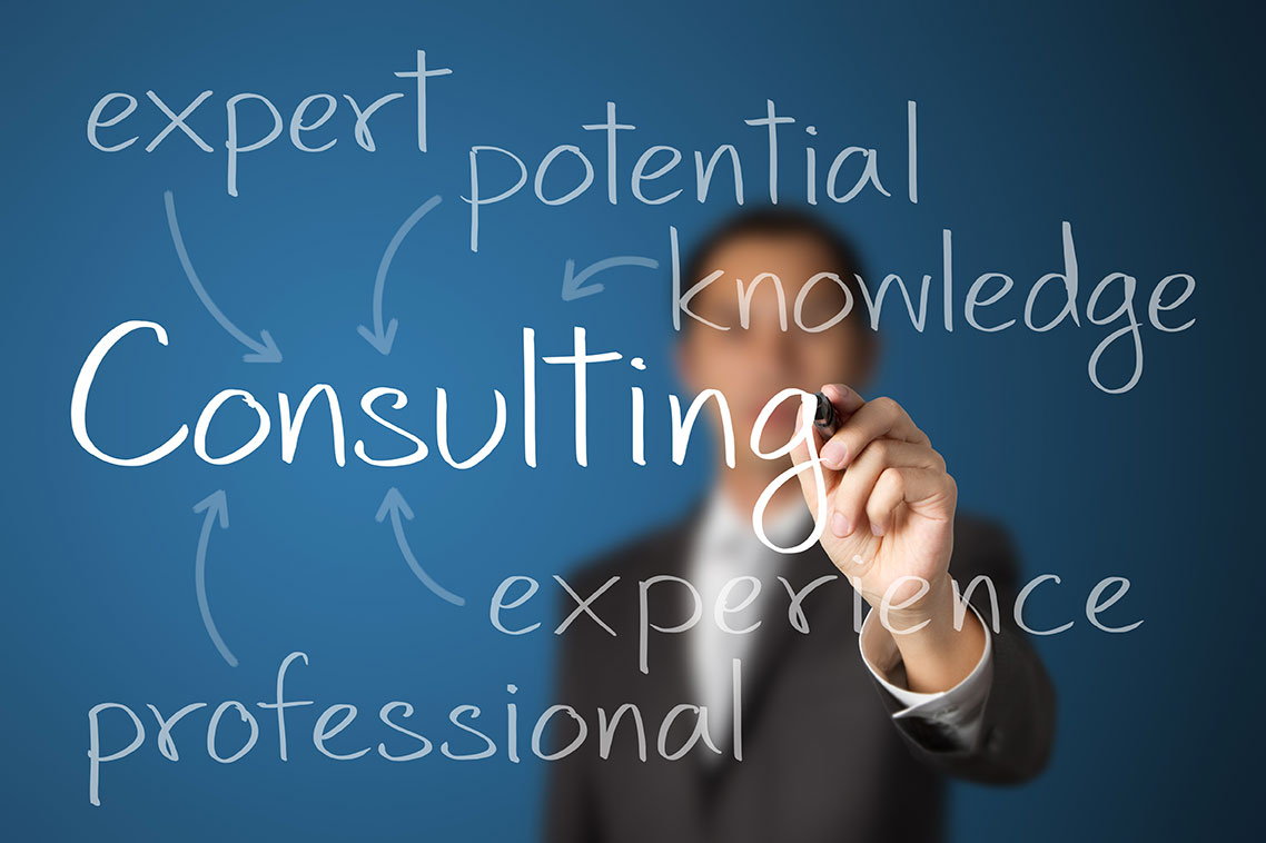 benefits of management consulting Employee benefits are a way of attracting and retaining the kind of employee that reflects your vision and builds your business however, managing the options and containing the costs of employee benefits can be time-consuming and complicated.